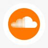 1-17953_instagram-soundcloud-logo-soundcloud-hd-png-download